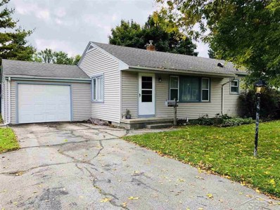 915 Tulane, Saginaw, MI 48604 - MLS#: 31361031
