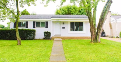 12350 Cabot Dr, Sterling Heights, MI 48312 - MLS#: 31361172