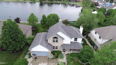 36599 Orchard Lake Dr., New Baltimore, MI 48047 - MLS#: 31361390