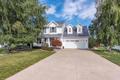 11216 Thornberry, Freeland, MI 48623 - MLS#: 31361594