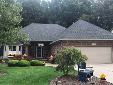 52348 Walnut, Chesterfield Twp, MI 48047 - MLS#: 31362012