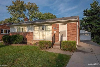 29304 Mark, Madison Heights, MI 48071 - MLS#: 31362649