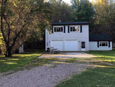 7481 Trumble, Saint Clair, MI 48079 - MLS#: 31362674
