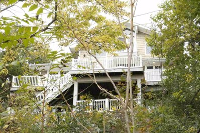 5984 Rays Dr, Onsted, MI 49265 - MLS#: 31362722