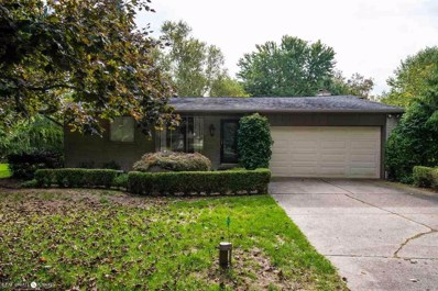 5517 Commerce Rd, West Bloomfield, MI 48324 - MLS#: 31363233