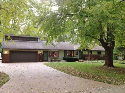 39251 Ferris, Clinton Township, MI 48036 - MLS#: 31363966