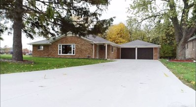 44908 Duffield, Sterling Heights, MI 48314 - MLS#: 31364973