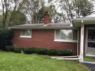 2368 E Clearview Dr., Adrian, MI 49221 - MLS#: 31366315