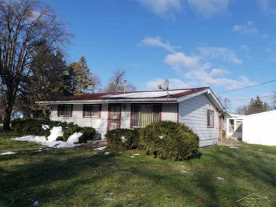 3009 Whittier, Saginaw, MI 48601 - MLS#: 31366414