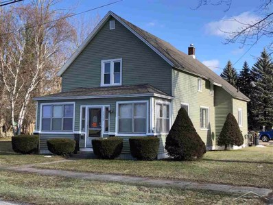 3310 Elm, Saginaw, MI 48604 - MLS#: 31366725
