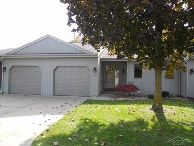 13 Pine Grove, Frankenmuth, MI 48734 - MLS#: 31367146