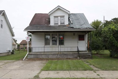 20496 Broadacres, Clinton Township, MI 48035 - MLS#: 31368243