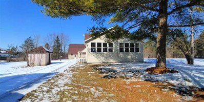 5116 Gratiot, Saint Clair, MI 48079 - MLS#: 31371265