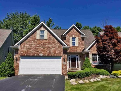10520 Village Ct. UNIT 4, Grand Blanc, MI 48439 - MLS#: 31371484