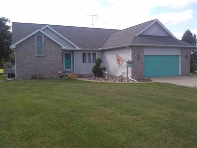 6450 Seymour, Swartz Creek, MI 48473 - MLS#: 31393763