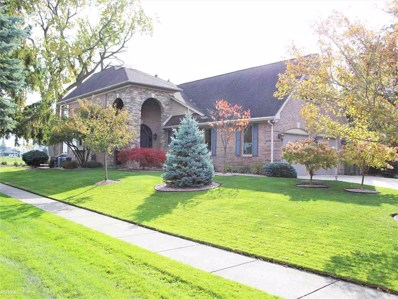 22670 Madison, Saint Clair Shores, MI 48081 - MLS#: 31399971