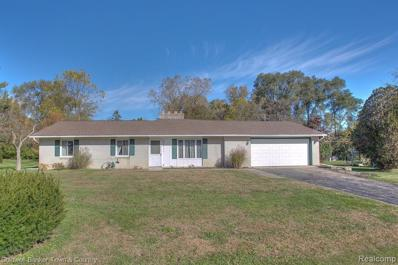 35154 Gary St, Update, MI 48331 - MLS#: 40007981