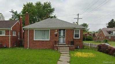 10055 Sorrento St, Detroit, MI 48227 - MLS#: 40019457