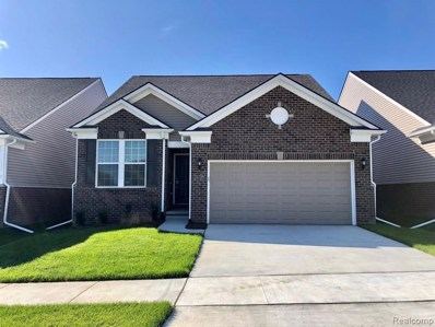 51370 Mayfield Dr, Chesterfield, MI 48051 - MLS#: 40031757
