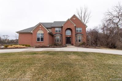 3477 Alpine Rd, Troy, MI 48084 - MLS#: 40048060