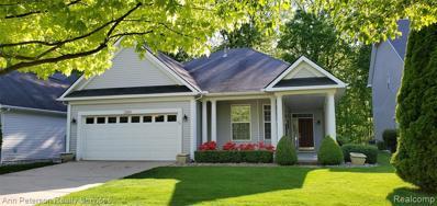 3508 Riverside Dr, Auburn Hills, MI 48326 - MLS#: 40060989