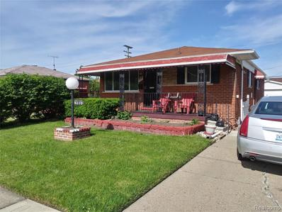 8330 Wyoming St, Detroit, MI 48204 - MLS#: 40063271