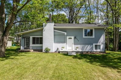 3415 Rush Lake Rd, Pinckney, MI 48169 - MLS#: 40064863