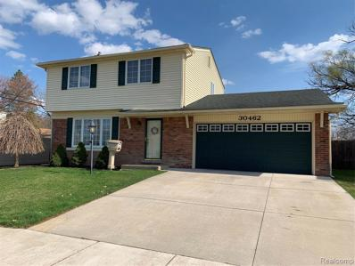 30462 Westmore Dr, Madison Heights, MI 48071 - MLS#: 40072610