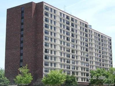 21800 Morley Ave UNIT Unit#915, Dearborn, MI 48124 - MLS#: 40073421