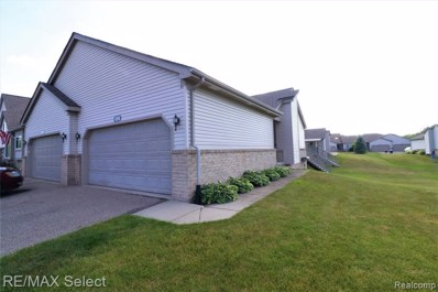 42010 Williams St, Grand Blanc, MI 48439 - MLS#: 40074123