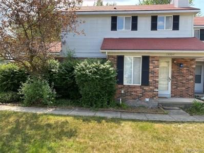 23211 Middlebelt Rd, Farmington Hills, MI 48336 - MLS#: 40075480