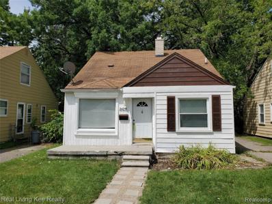 24291 Kipling St, Oak Park, MI 48237 - MLS#: 40084945