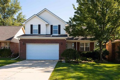 27832 Little Mack, Saint Clair Shores, MI 48081 - MLS#: 50003418