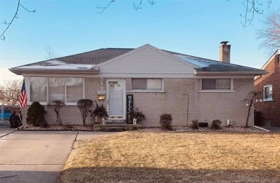 23004 Brookdale Blvd, Saint Clair Shores, MI 48082 - MLS#: 50003921
