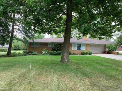 34441 Moravian, Sterling Heights, MI 48312 - MLS#: 50005383