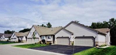 32000 Mitchell Street, Grand Blanc, MI 48439 - MLS#: 50006544