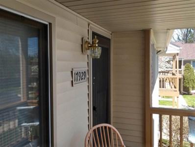 17929 Phyllis, Roseville, MI 48066 - MLS#: 50010644