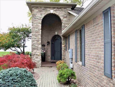 22670 Madison, Saint Clair Shores, MI 48081 - MLS#: 50010799