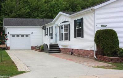 6144 S. Branch, Smiths Creek, MI 48074 - MLS#: 50012685