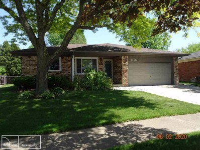 39178 Salem, Clinton Township, MI 48038 - MLS#: 50013201
