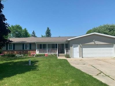 6006 Lennon Rd, Swartz Creek, MI 48473 - MLS#: 50013273