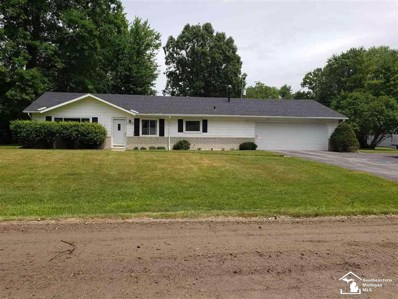 33726 Hazelwood, Westland, MI 48186 - MLS#: 50015682