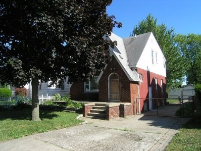 2008 Pearl Ave, Warren, MI 48091 - MLS#: 50016048
