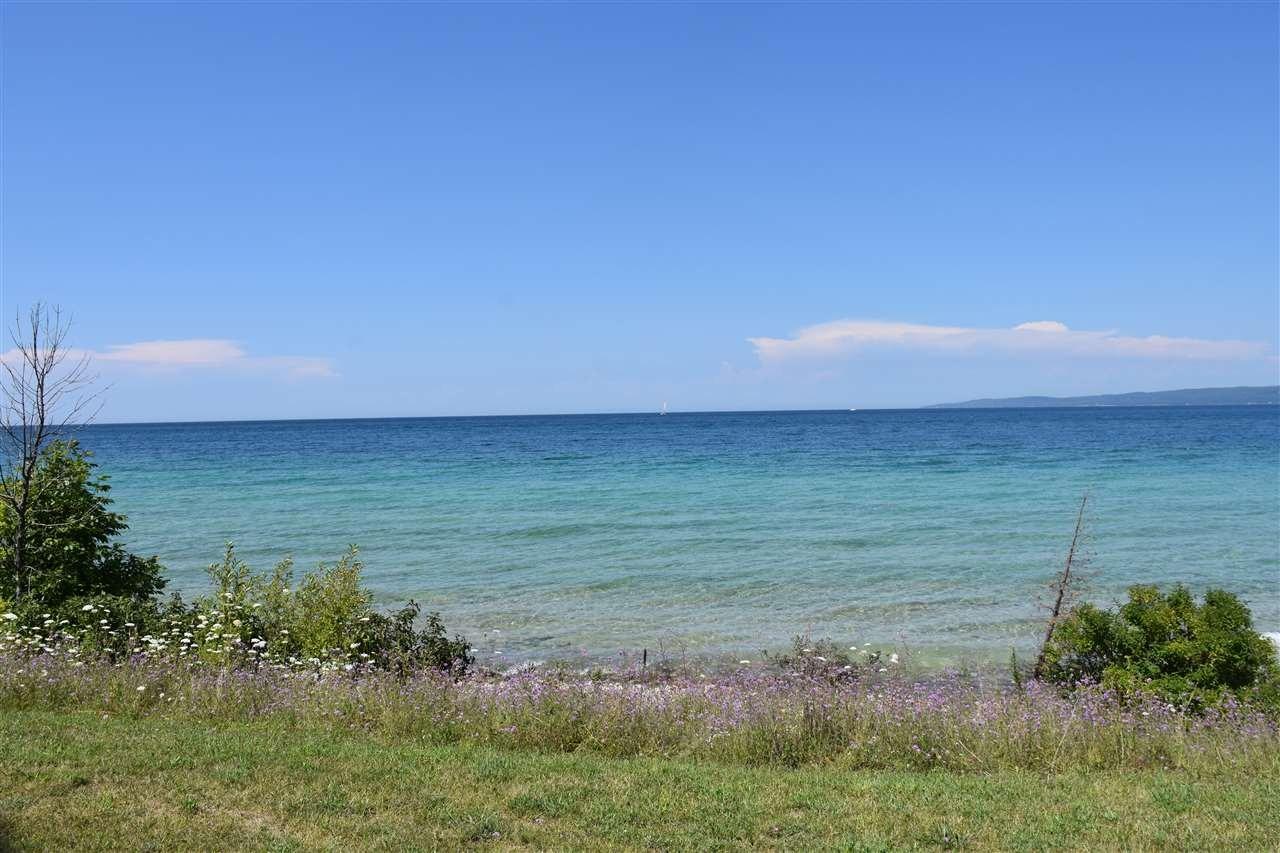 4190 Peninsula Drive, Bay Harbor