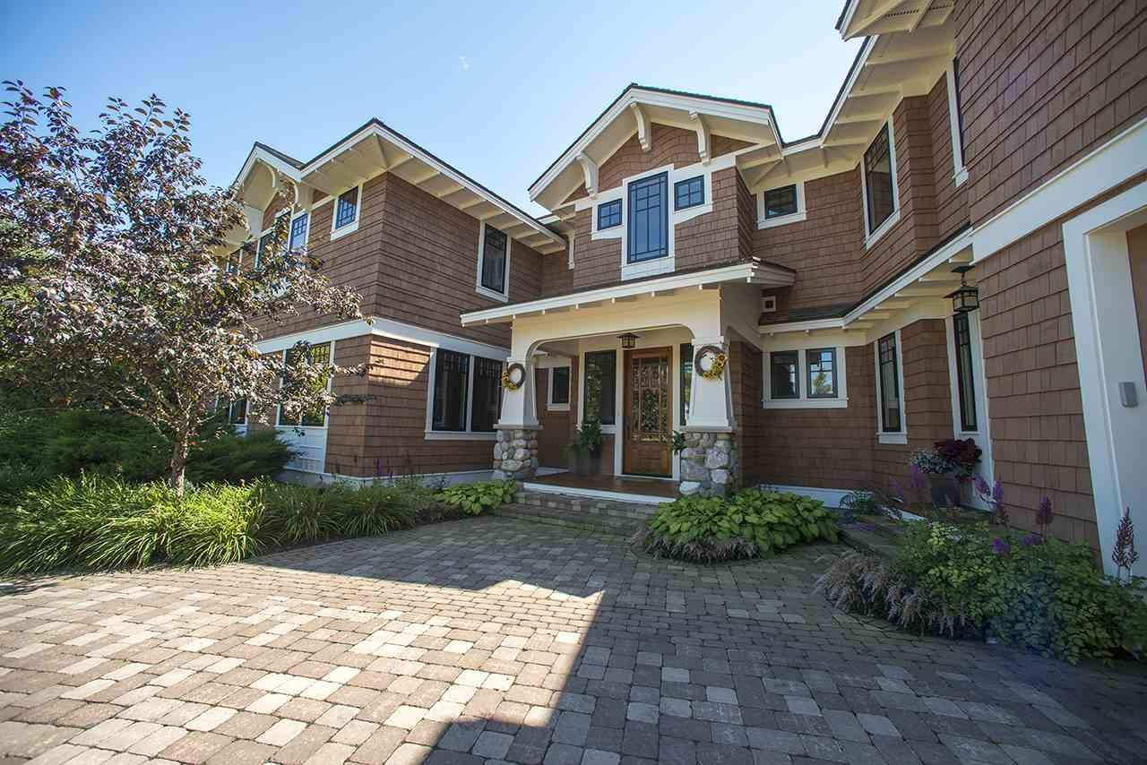 07535 Oyster Bay Drive, Charlevoix