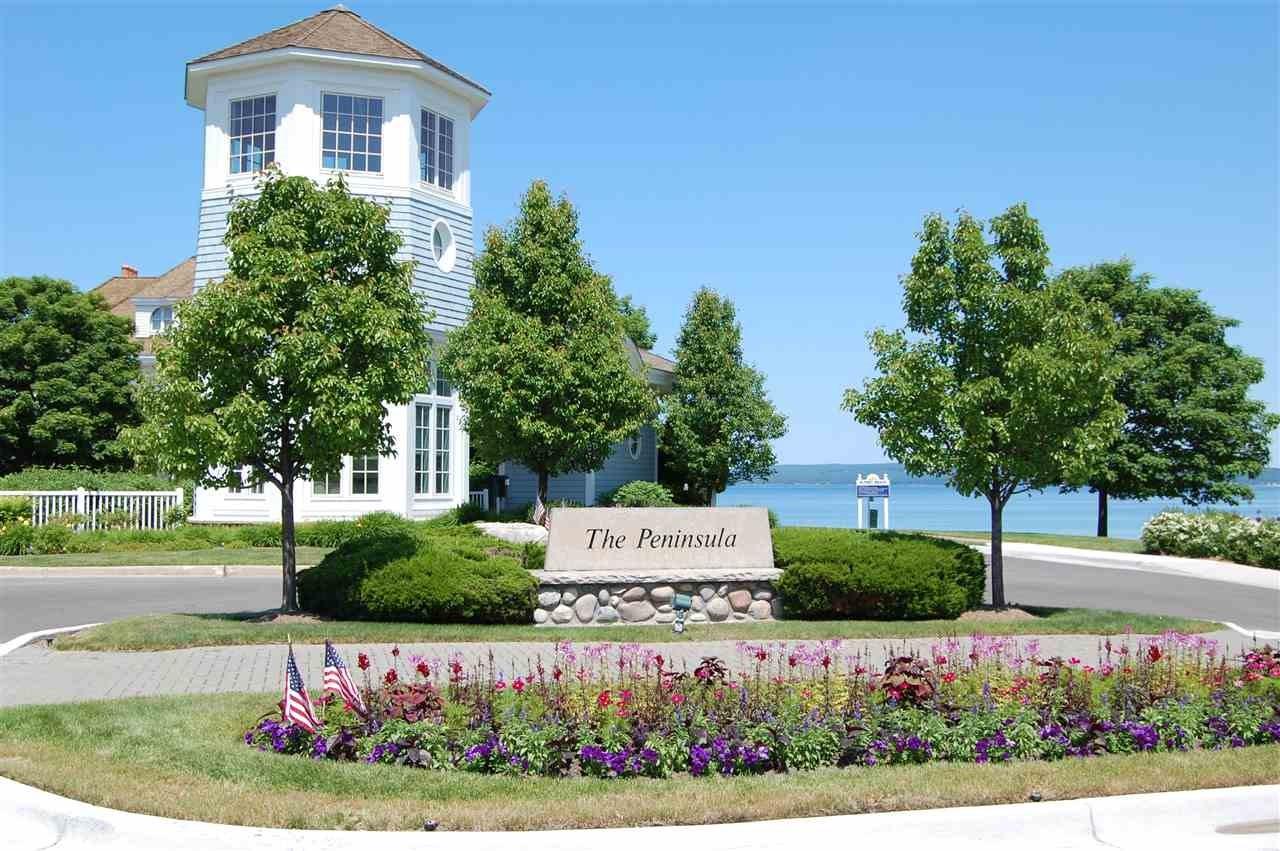 4070 Peninsula Drive, Bay Harbor