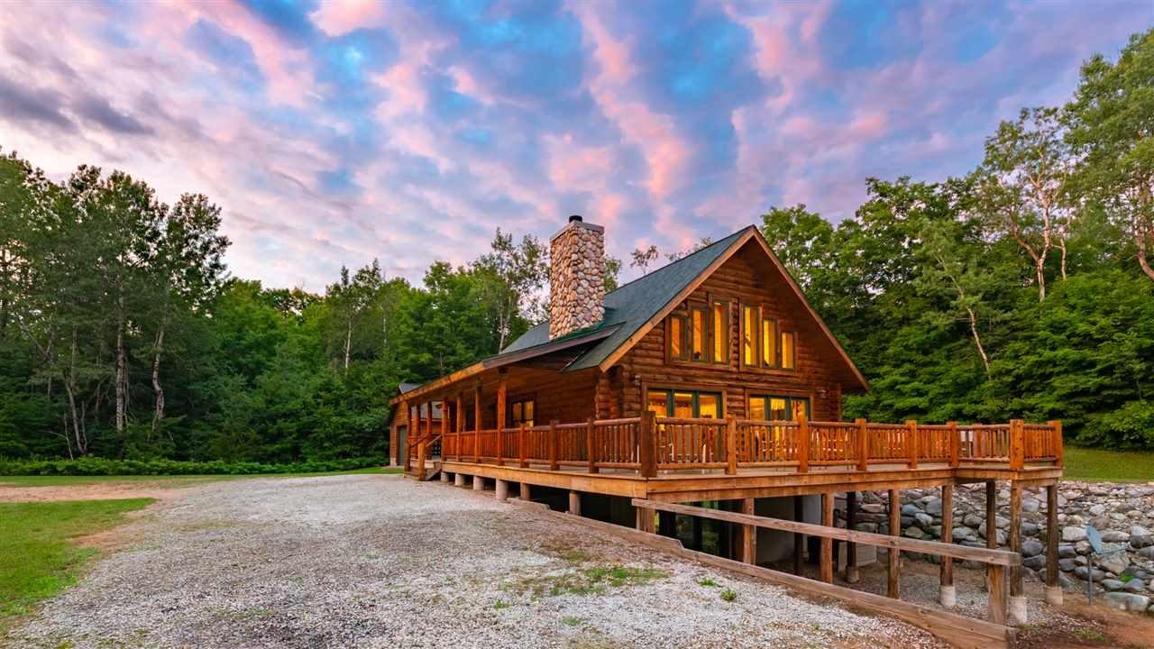 4190 N Camp Ten Road, Elmira