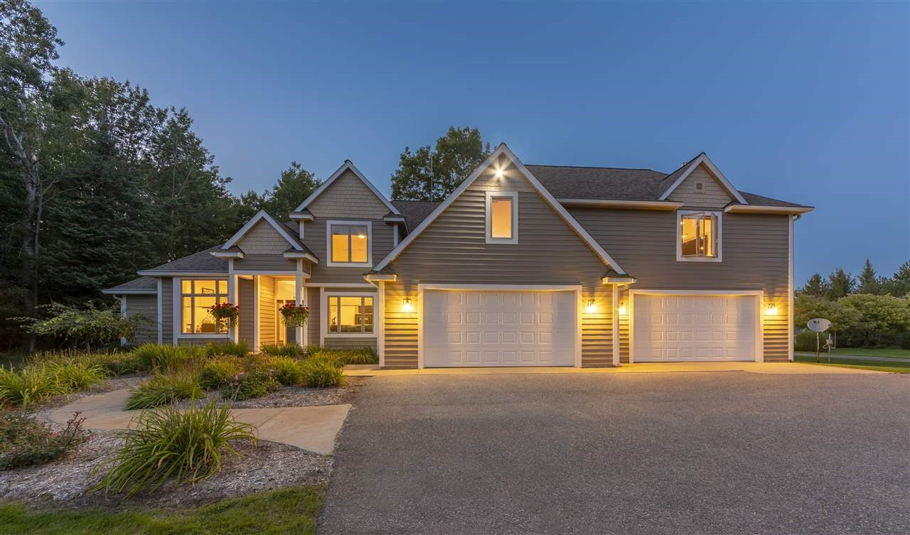 05335 Castle Shores Drive, Charlevoix