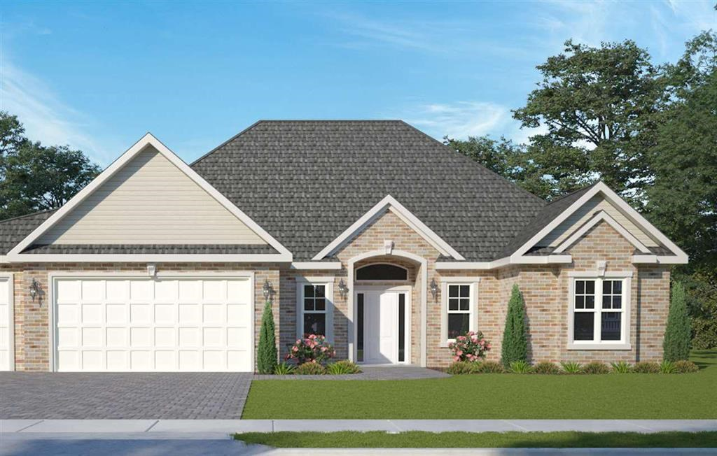 15402  ORCHARD MEADOWS,