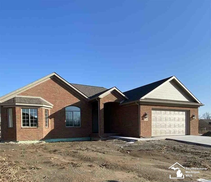 15366  ORCHARD MEADOWS,